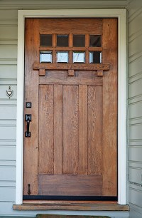 10 Entry Door Designs That Are Absolutely Amazing