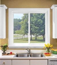 Kitchen Windows: What Style is Best?