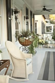 Cool Front Porch Ideas Feldco Madison