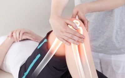Feldenkrais e fisioterapia