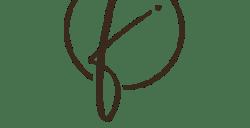 Ferienwohnungen Feldhof Tramin
