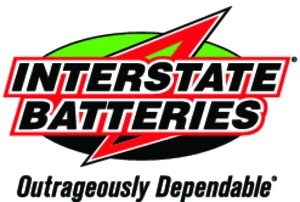Interstate-batteries