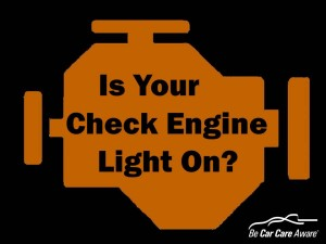 Is-Your-Check-Engine-Light-On