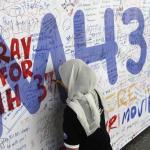 Volo MH370 della Malaysia Airlines: cronologia della scomparsa del Boeing 777