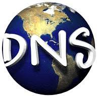 Server DNS
