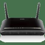 Soluzione per i modem/router D-LINK: DNS modificati sui router