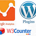 Confronto tra Google Analytics e plugin statistici WordPress