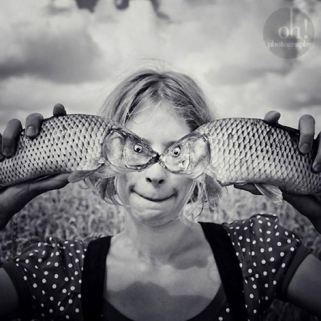 """Laura Boldrini ed """"il suo senso del decoro"""""""