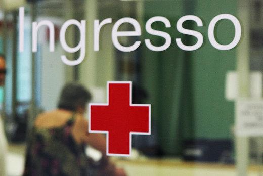 Gli invisibili al pronto soccorso e nella sanità