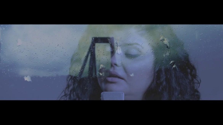 Piove sulla mia anima – Laura Battiloro (Felice Iovino)