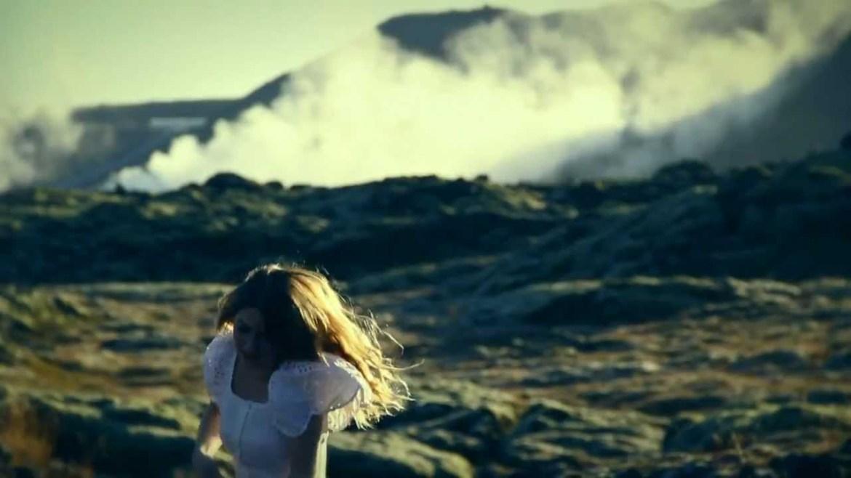 Sólstafir – Fjara (Official Music Video)
