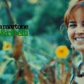 Fabiana Martone: liberi&ribelli