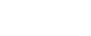 Museo Guggenheim - Venezia