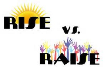 lay vs lie and raise vs rise felicia mires lay vs lie and raise vs rise