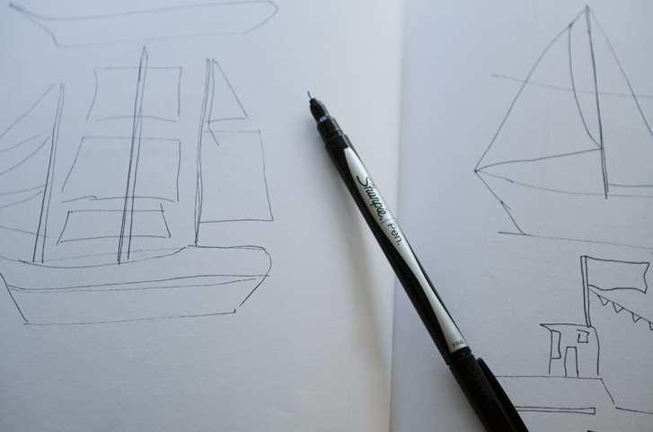sailboat_sketch