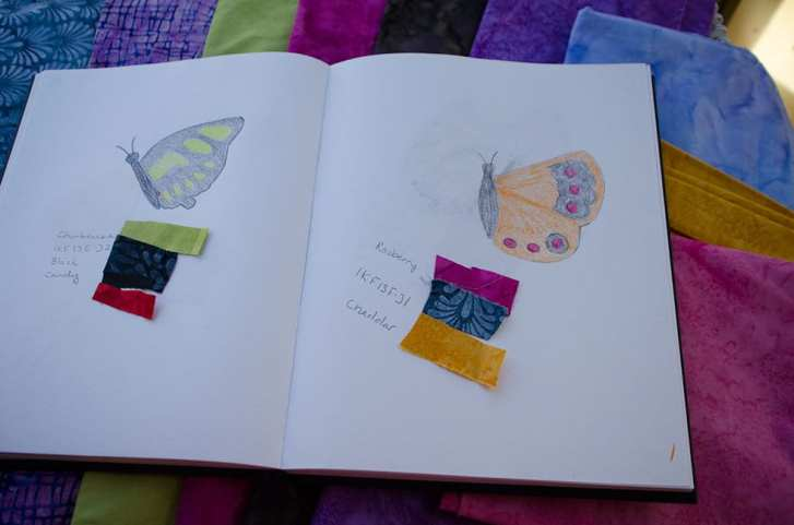 butterfly_notebook