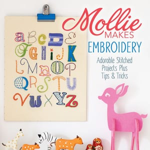 Mollie-Makes-Embroidery---jacket-art[1]