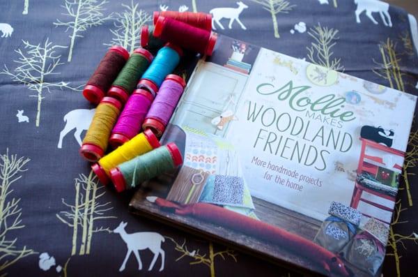 Woodlandbook_lana