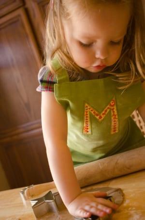Maya_baking