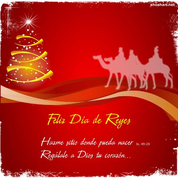 Imágenes Para El Día De Los Reyes Magos
