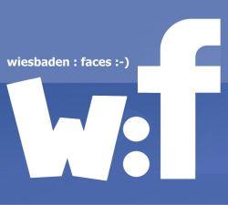 wiesbadenfaces-logo