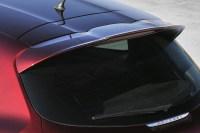 Dachspoiler - Exterieur - Peugeot 208 Forum