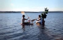 People's-Island