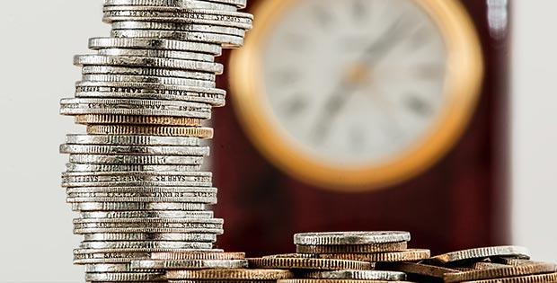 Ventas aporta valor cliente desapareces 00 En las ventas de hoy, o aportas valor a tu cliente o desapareces