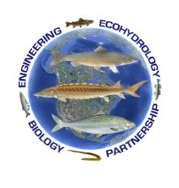 Conference LOGO[1]