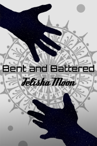 Book Cover: Bent and Battered
