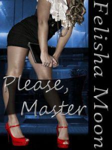 Please Master