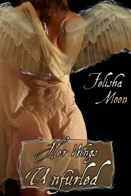 Her Wings Unfurled