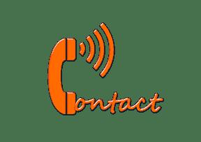 Hotline für gutes Befinden