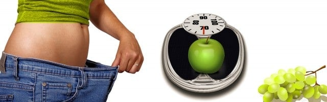Übergewicht ade mit Plan B