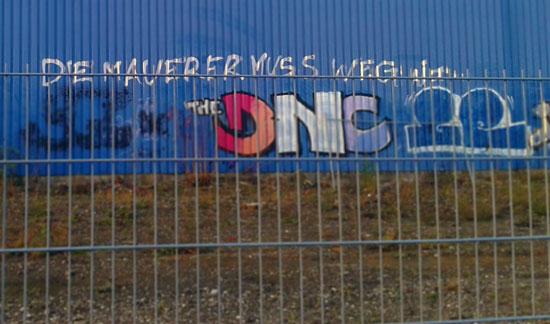2013-12-29-Mauerer