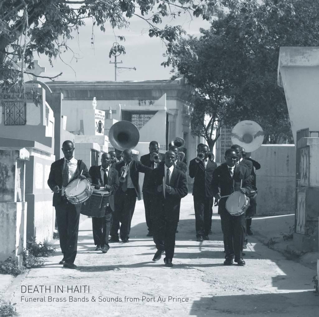 Death in Haiti (low)