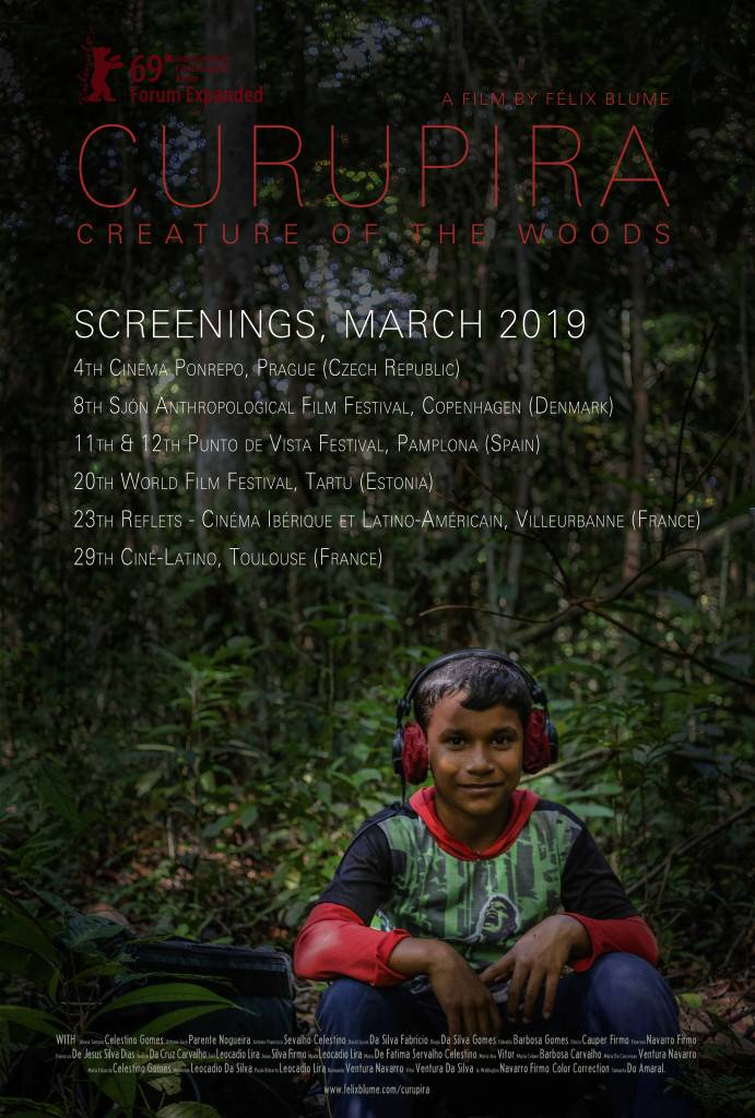 Poster March 2019 PHOTOSHOP