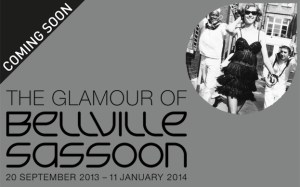 bellville-sassoon-spotlight