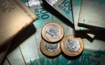 Aprovada a redução dos juros de empréstimos para aposentados e pensionistas