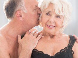 15 dicas para uma vida sexual ativa na terceira idade