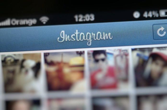 As blogueiras da terceira idade famosas no Instagram