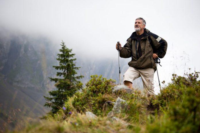 Positividade e teimosia estão entre as características dos que chegam aos 100 anos