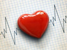 Protegendo o coração