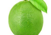 Chá de limão com Mel – Muito eficaz