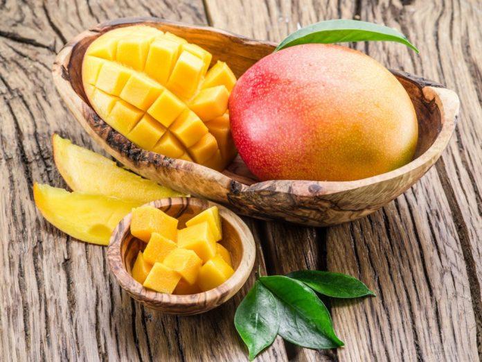 Manga – Entenda os benefícios desta fruta querida