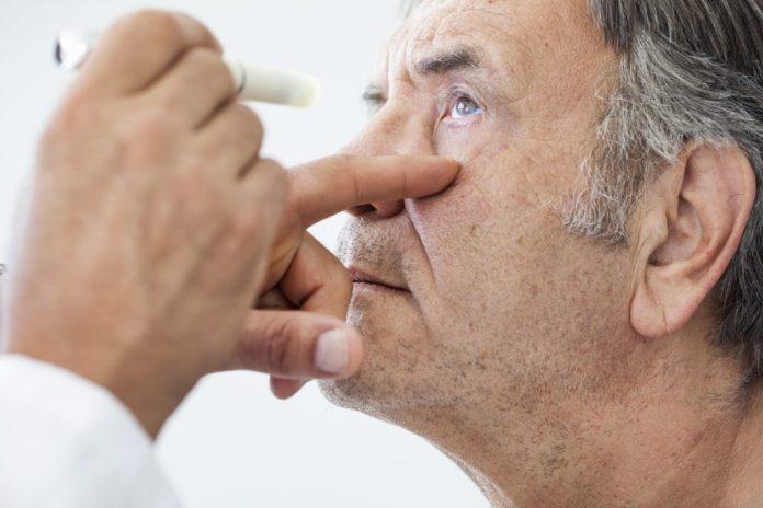 Alergias na terceira idade – Veja as principais