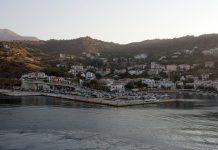 Ilha Icária, Grécia – 1 a cada 3 pessoas chega a 90 anos de idade