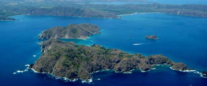 Nicoya/Costa Rica – lugar onde se vive mais de 100 anos