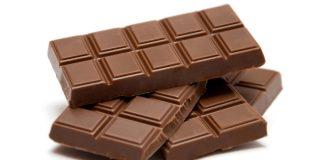 Chocolate – Tipos e diferenças desta maravilha