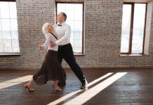 Dançar tem muitos benefícios - Veja
